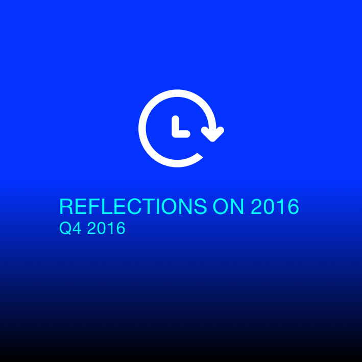 Reflections Button.png