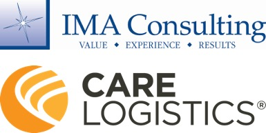Care Logistics and IMA Consulting Announce Hospital Performance Improvement Services Partnership