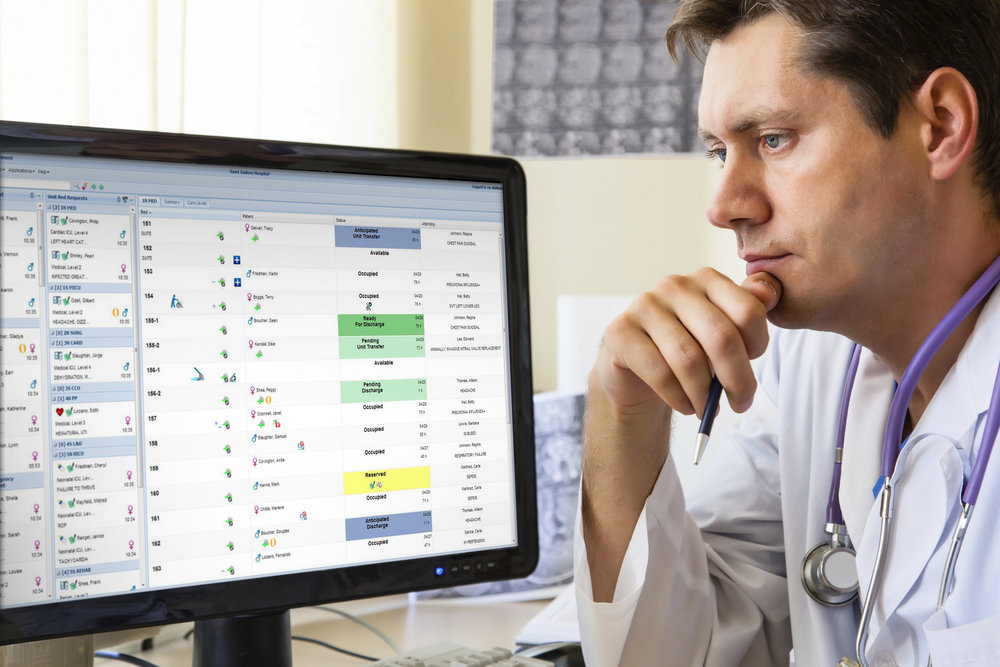 Care Logistics Launches Automated DRG Selection Software for Hospitals