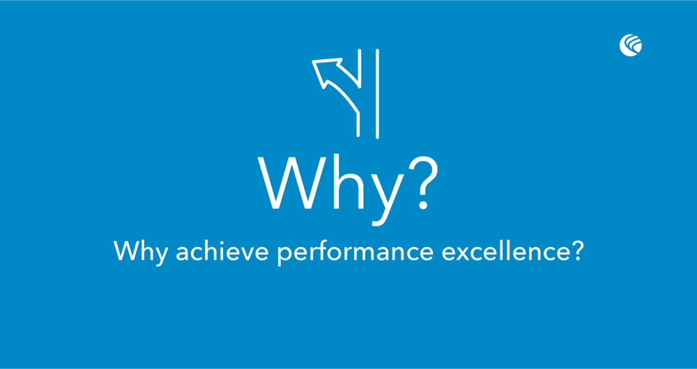 Performance excellence in patient throughput