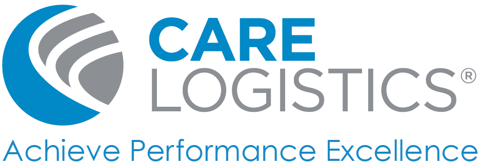 Sullivan healthcare consulting care logistics malvernweather Gallery