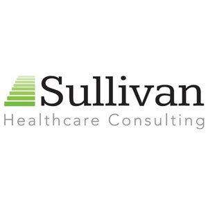 Sullivan healthcare consulting care logistics sullivan healthcare consulting malvernweather Gallery