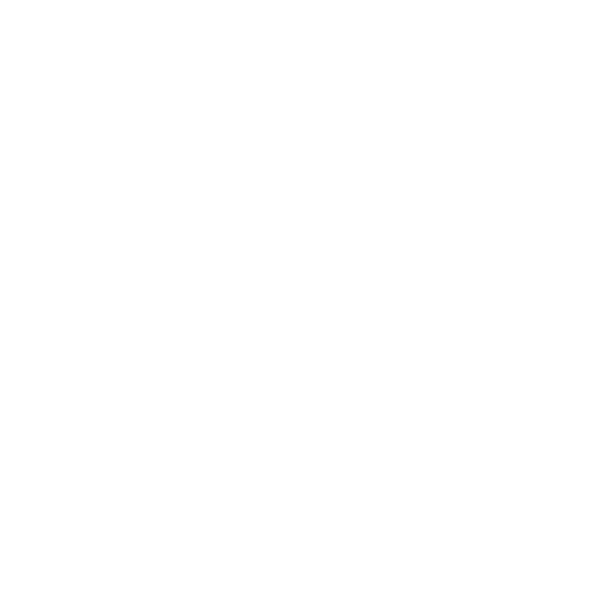 7.png