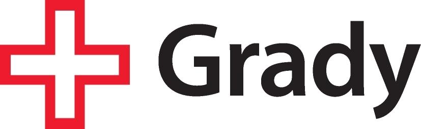 2615420_grady_logo.jpg