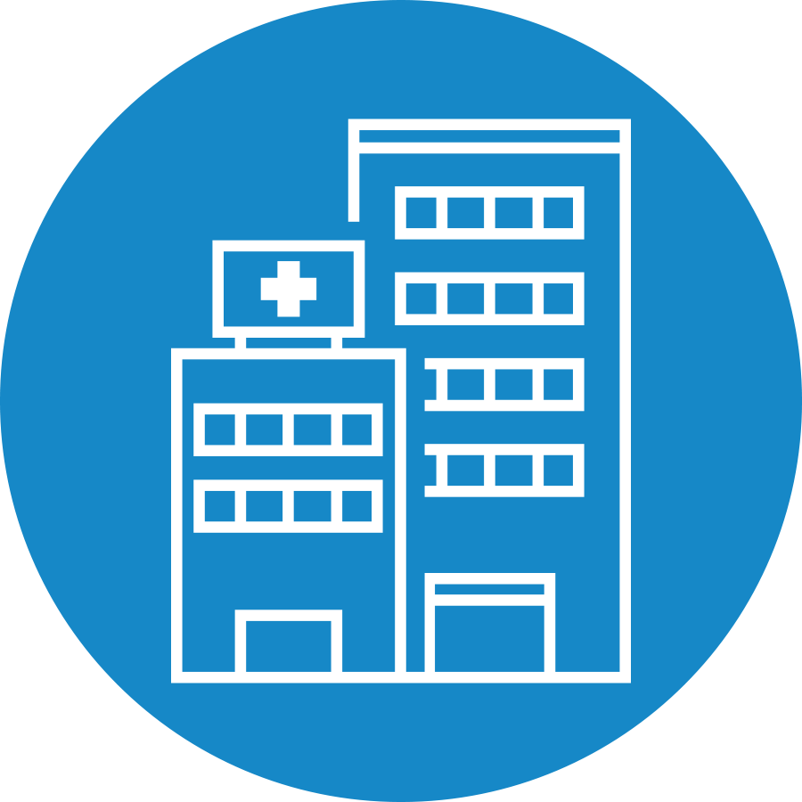 Optimize patient flow, align physicians, and improve patient satisfaction with HOS