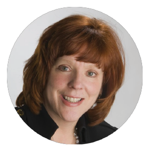 Barbara Yingling discusses employee engagement and improved communication