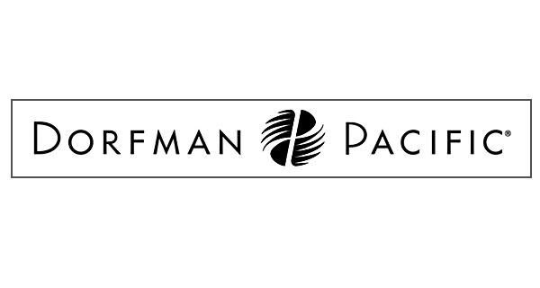 dorfman pacific logo.png