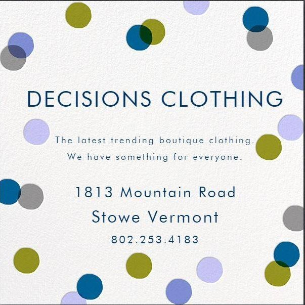 Decisions clothing boutique.jpg