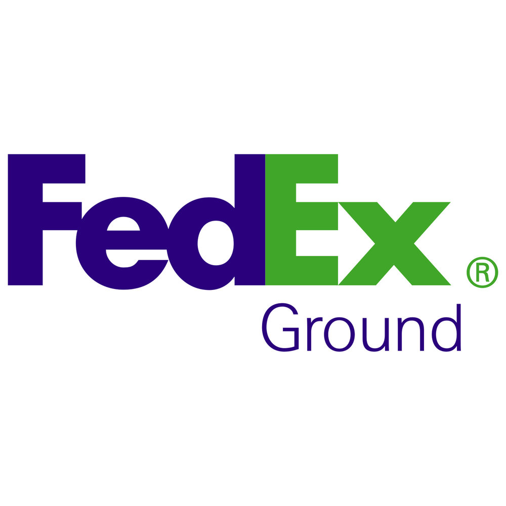 FEDEX GROUND LOGO [box].jpg