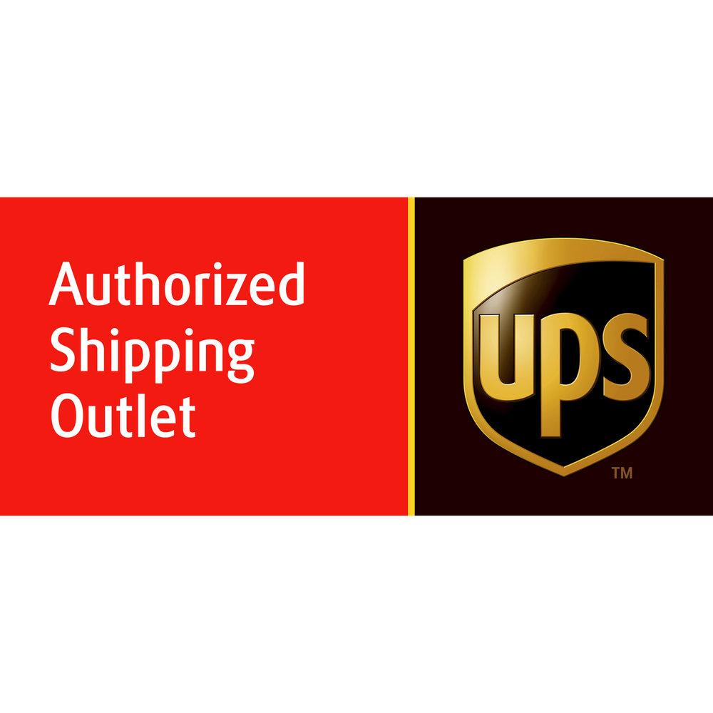UPS aso_3col_rgb_lbg_md.jpg