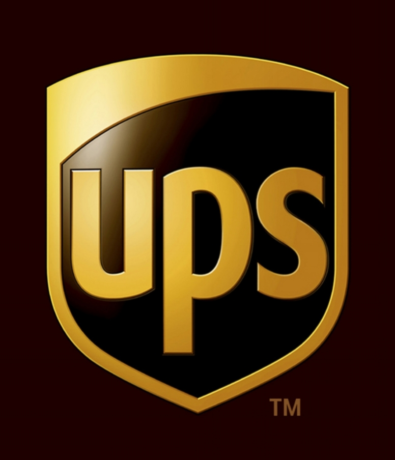 UPS logo only [sm] [box].jpg
