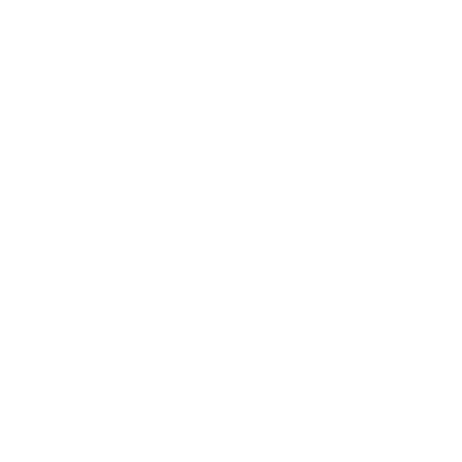 Trishan Patel Coaching