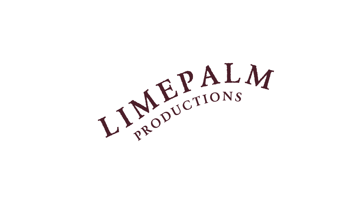 Limepalm Productions