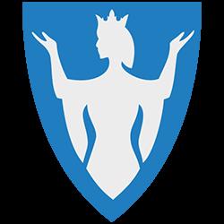 Selje Kommune