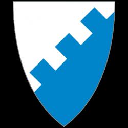 Halsa Kommune