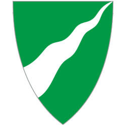 Målselv Kommune