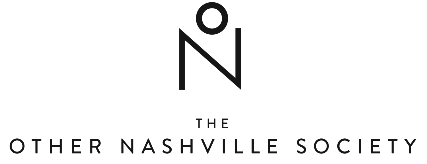 The Other Nashville Society