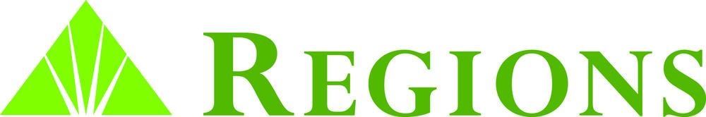 regions-bank-logo.jpg