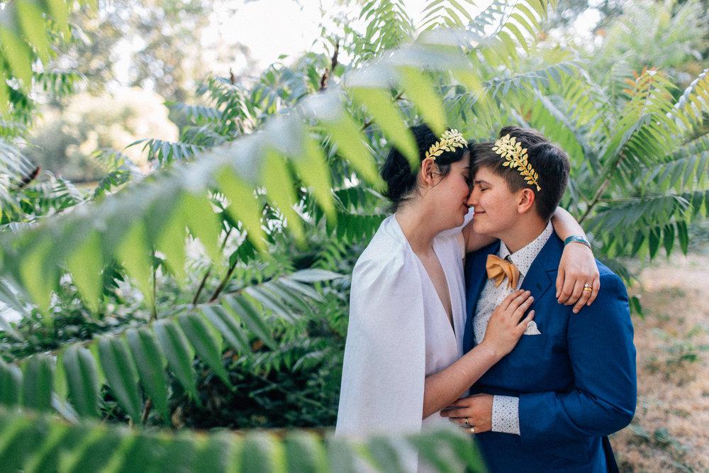 Fuck-Yeah-Weddings-Colleen-Iz-7903.jpg