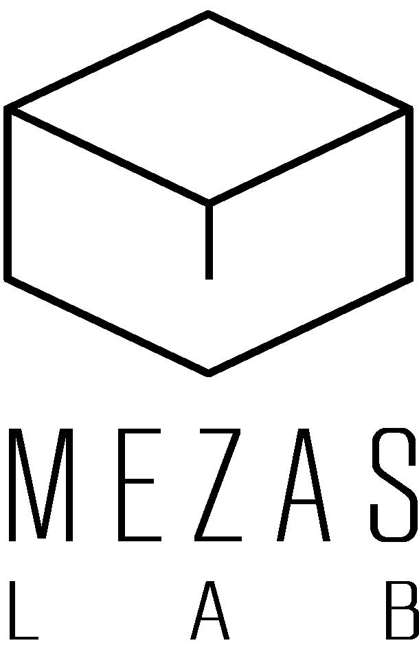 mezaslab