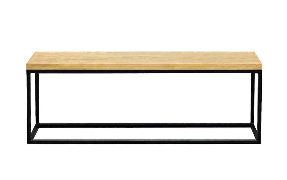 BANCOS hertz  (HZBC)   dimensões:   (LxP): 130x40 , 160x40, 190x40  (altura) : 45cm   acabamentos:  compensado naval 18/36mm com e sem formica, madeiras maciças jequitiba, tauari, angelim, maracatiara, louro freijo, louro freijo cumaru(sarrafeado - exterior)