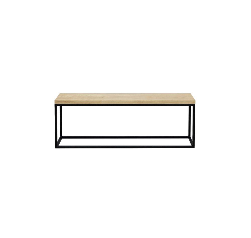 BANCOS hertz  (HZBC)   dimensões:   (LxP): 130x40 , 160x40, 190x40  (altura) : 45cm   acabamentos:  compensado naval 18/36mm com e sem formica, madeiras maciças jequitiba, tauari, angelim, maracatiara, louro freijo, louro freijo cumaru(sarrafeado - exterior) ,CONCRETO E GRANITINA   APLICAÇÃO:  INTERIOR(TODOS ACABAMENTOS), EXTERIOR(CUMARU, CONCRETO E GRANITINA)