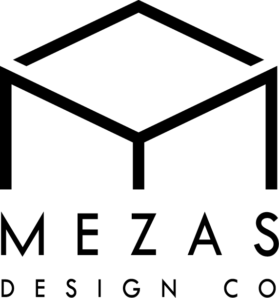 MEZAS Design Co.