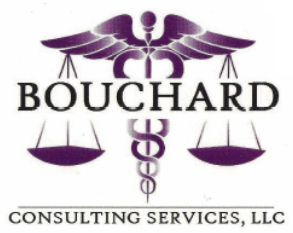 Bouchard Consulting Services