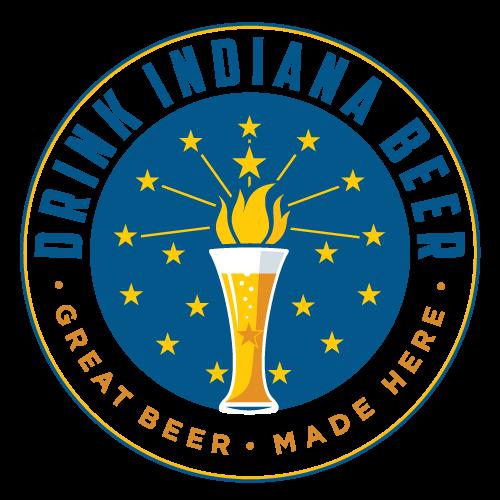 drink_indiana_beer_logo-dot-square.png