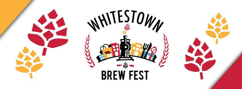 The  Whitestown Parks and Recreation Department and  Indiana On Tap are excited to announce the 4th Annual Whitestown Brew Fest, to be held on Saturday, September 15th, 2018 on the 6-acre site of the Whitestown Municipal Complex (6210 Veterans Drive, Whitestown, IN 46075). Historic and beautiful Whitestown is approximately 20 miles northwest of downtown Indianapolis, just off Interstate 65.  Whitestown Brew Fest plays host to an Indiana home brewer competition with an opportunity for attendees to sample pours and cast a vote for their favorite. The winner this year will take home $1,000 and the opportunity to do a collaboration brew with  Moontown Brewing Company . This along with over 25 Indiana breweries and wineries makes this festival one of the most unique in the state.