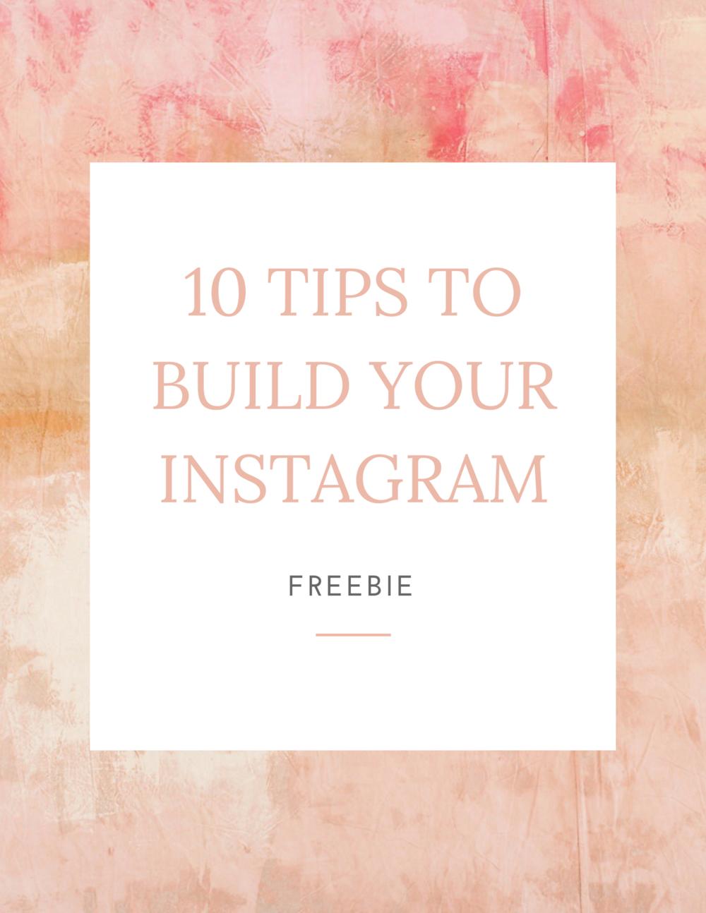 10 INSTAGRAM TIPS FREEBIE.png