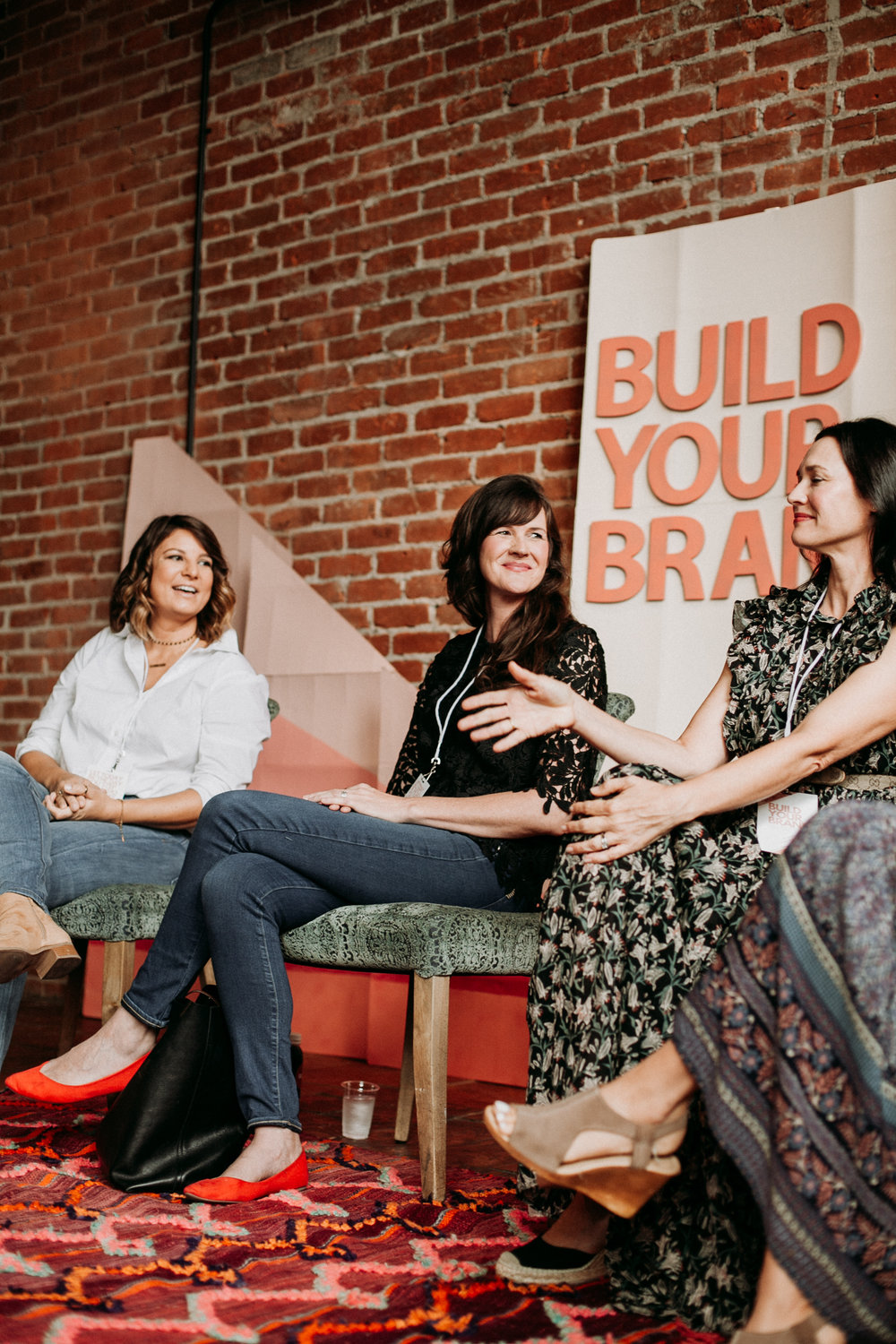 10.25.18 Build Your Brand-Rise-Photo-14.jpg