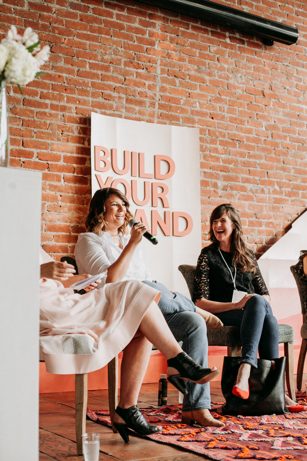10.25.18 Build Your Brand-Rise-Photo-30.jpg
