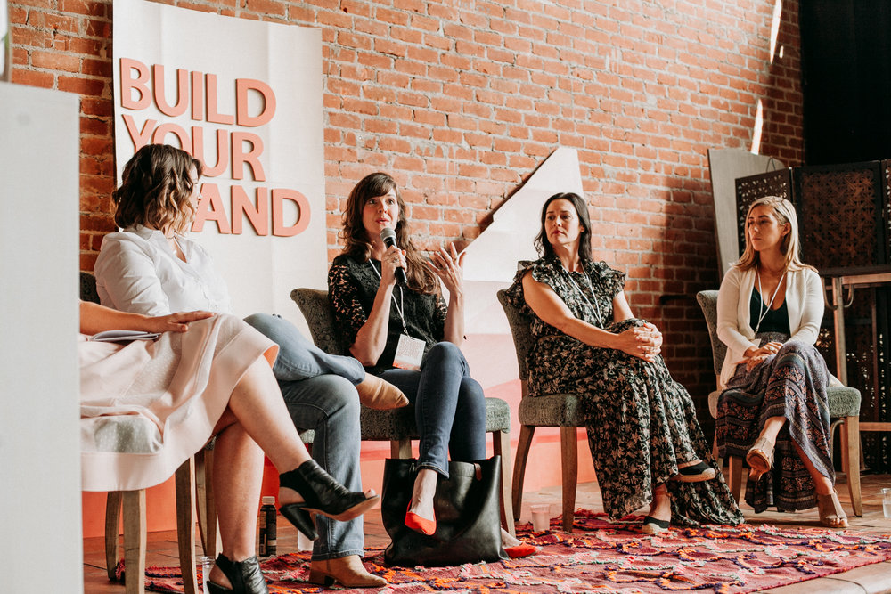 10.25.18 Build Your Brand-Rise-Photo-29.jpg