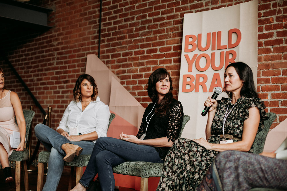 10.25.18 Build Your Brand-Rise-Photo-19.jpg