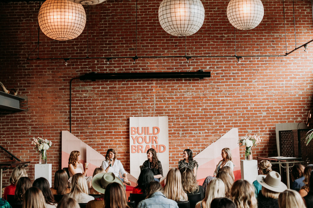10.25.18 Build Your Brand-Rise-Photo-53.jpg