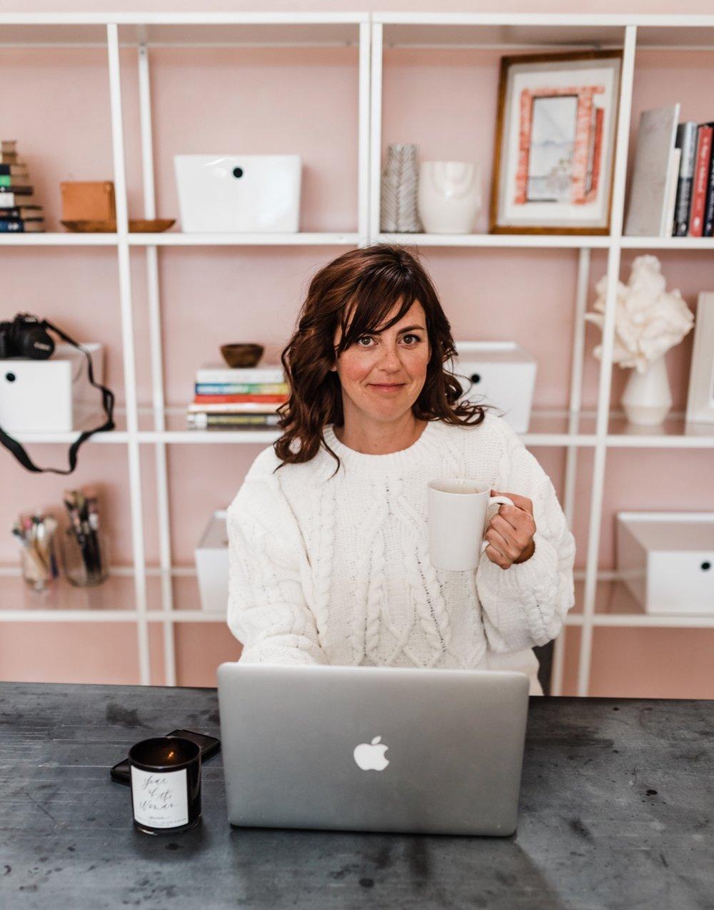 Katie+Saffert+-+Branding+Consultant+San+Diego