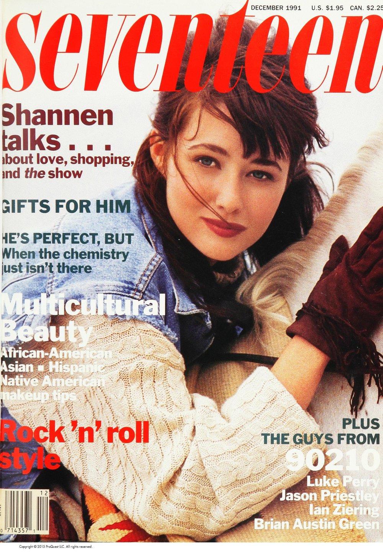 episode 14 seventeen december 1991 bunz podcast network