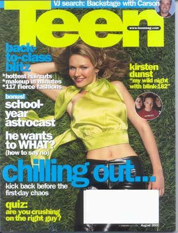 34d99552394520a0ae15e199b4a4ebfb--kirsten-dunst-magazine-covers.jpg