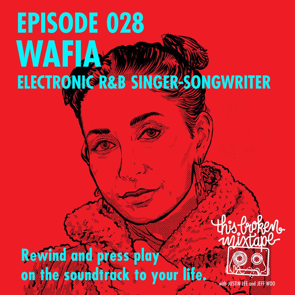 028-WAFIA_square_v1.jpg