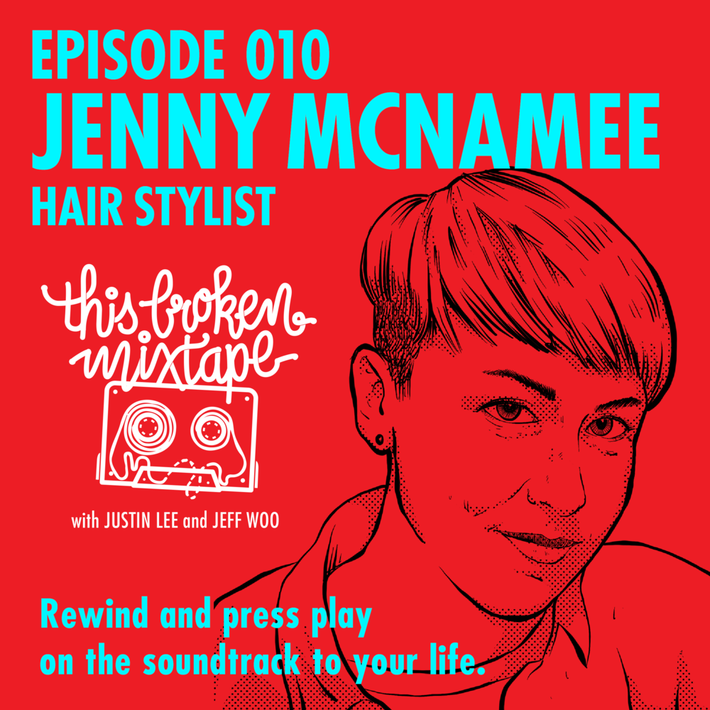 010-JENNY_MCNAMEE_square_v1.png