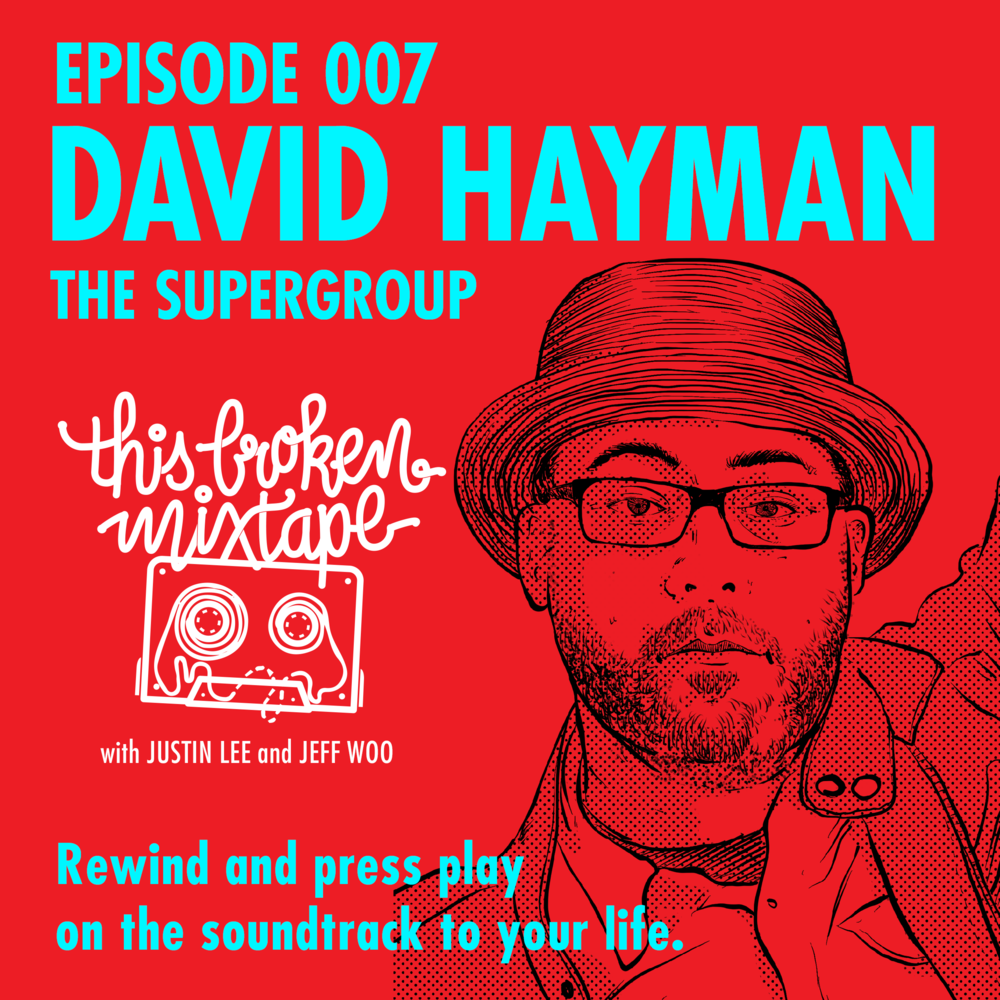 007-david_hayman_square_v1.png