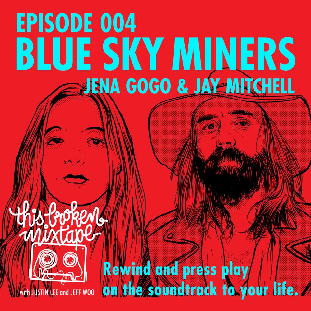 004-Blue_sky_Miners_square_v1.png