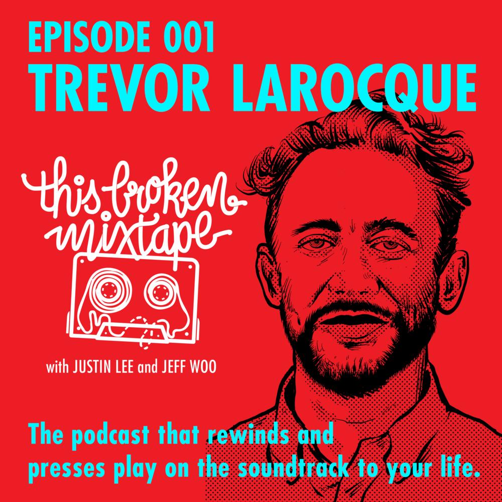 001-Trevor LaRocque_icon.png