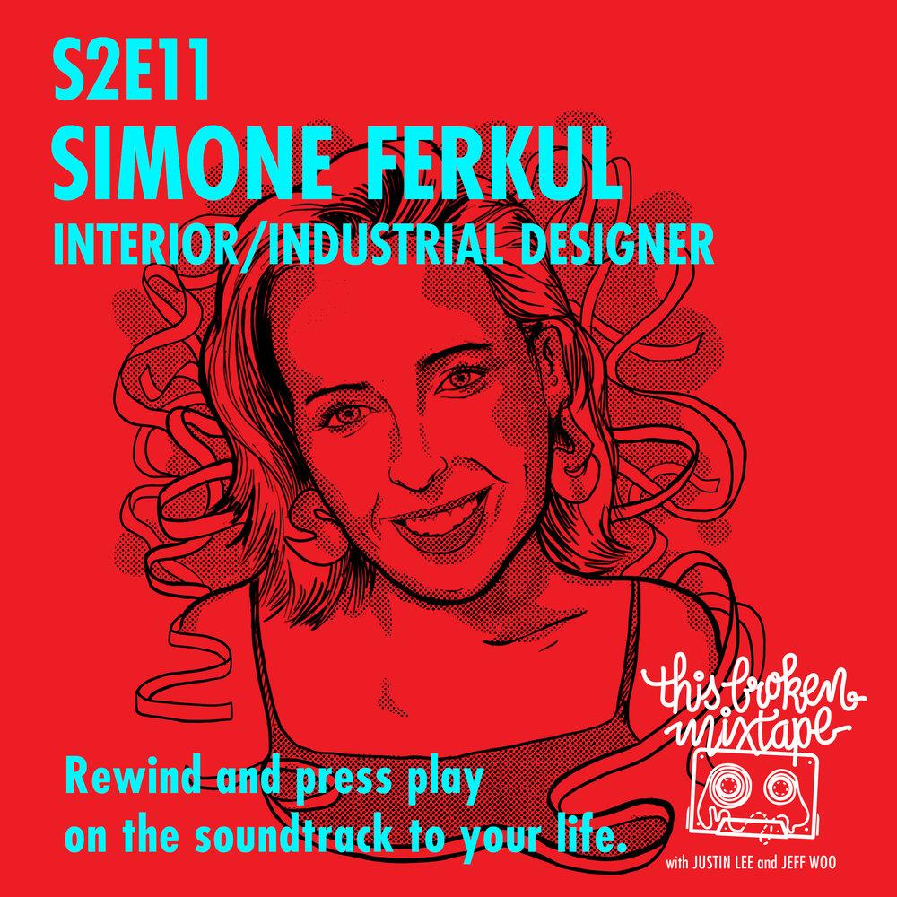 S2E11-SIMONE_FERKUL_square_v1.jpg