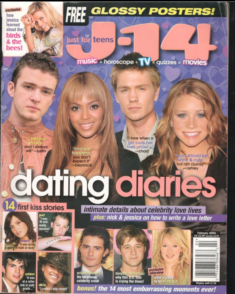 J14 February 2004 Cover.jpg
