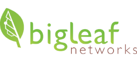 Big Leaf Networks.png