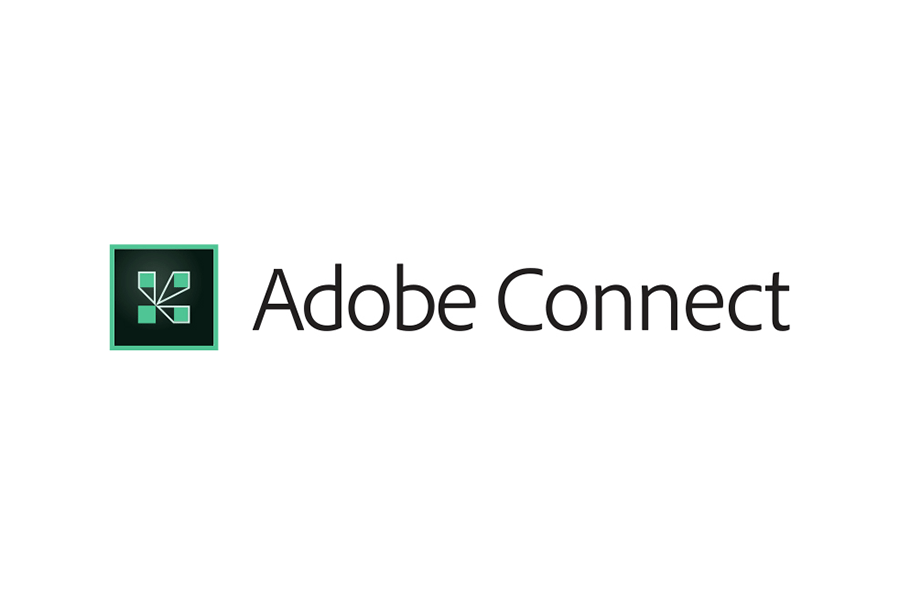 adobe-connect-logo-1.png