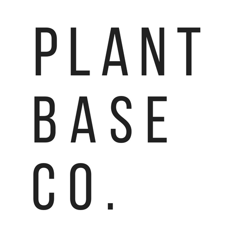 plant | base collective