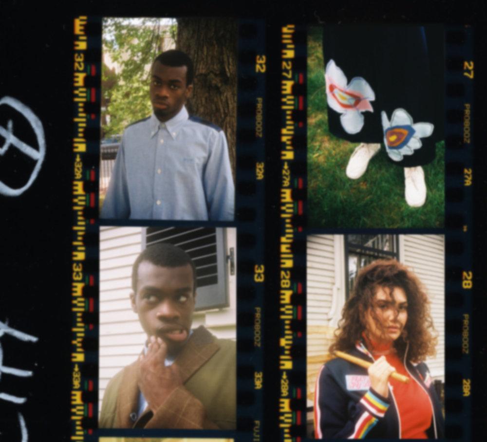 Scenes 1 Film Scan 3.jpg